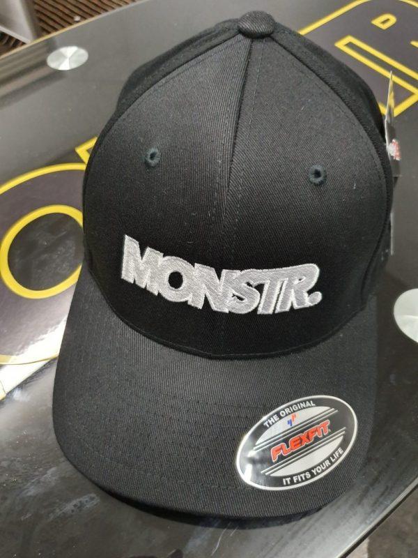 Flexfit Cap - Big Monstr