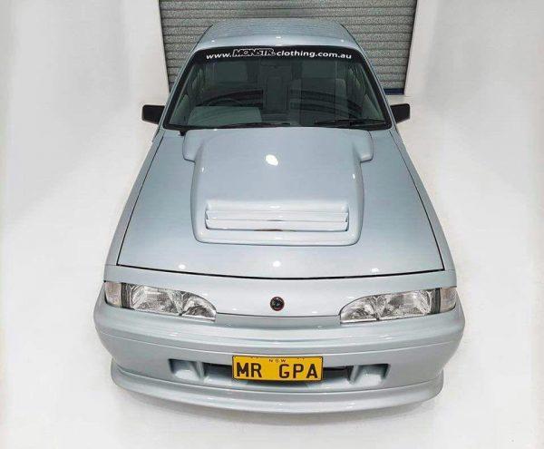 www.MONSTRclothing.com.au (White/Black)