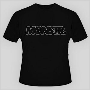 Monstr BASIC