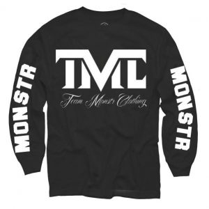 TMC Long Sleeve