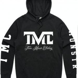 Monstr TMC Hoody